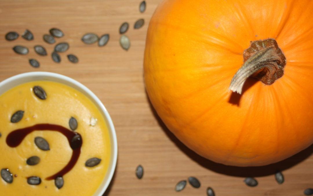 Blogparade Teilnahme: das beste Kochrezept für Verliebte